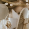 Weddings at Stamford